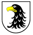 Wappen Altwiesloch.png