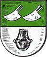 Wappen Ashausen.jpg