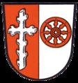 Wappen Assmannshausen.png