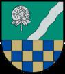 Wappen Bärenbach (bei Idar-Oberstein).png