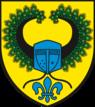 Wappen Bad Gandersheim.png
