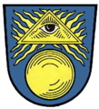 Wappen Bad Krozingen.png