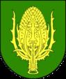 Wappen Baienfurt.png