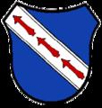 Wappen Baustetten.png