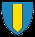 Wappen Döttingen (Braunsbach).png