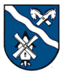 Coat of arms of Dörverden