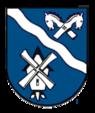 Wappen Doerverden.png