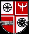 Wappen Dohr.png