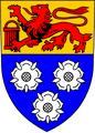 Wappen Duisburg Rheinhausen.png