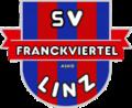 Wappen Franckviertel ASKÖ.png