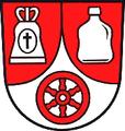 Wappen Freienhagen.png