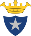 Wappen Gemeinde Kronau.png