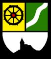 Wappen Goennersdorf (bei Bad Breisig).png
