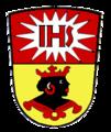 Wappen Gosheim (Schwaben).png