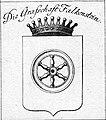 Wappen Grafschaft Falkenstein 1780.jpg