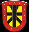 Coat of arms Grebenhain.png