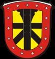 Wappen Grebenhain.png