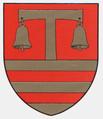 Wappen Herdringen.png
