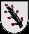 Wappen Herrhausen am Harz.png