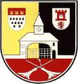 Wappen Köln-Eil.png