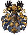 Wappen Königreich Dalmatien.jpg