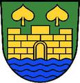 Wappen Kefferhausen.png