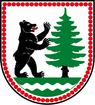 Wappen Lauter-Bernsbach.png