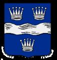 Wappen Leutstetten.png