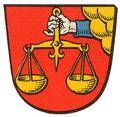 Wappen Mensfelden.png