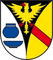 Wappen Niedersohren.png