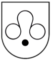 Wappen Nonnenweier.png