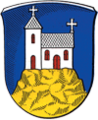 Wappen Oberlauken.png
