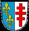 Wappen Obertraubling.png