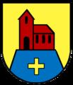 Wappen Offingen am Bussen.png
