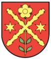 Wappen Orschweier.png