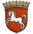Wappen Provinz Hannover.png