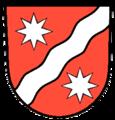 Wappen Reichenbach am Heuberg.png