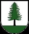Wappen Reichenbach bei Hornberg.png