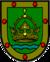 Wappen Samtgemeinde Hollenstedt