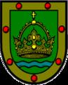 Wappen Samtgemeinde Hollenstedt.png