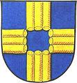 Wappen Timmern.jpg