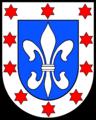 Wappen VG Buttstaedt.png