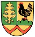 Wappen Waldau Thüringen.png