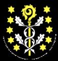Wappen Wiernsheim.png