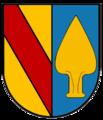 Wappen Wittlingen.png