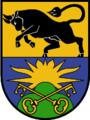 Wappen at schruns.png