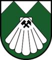 Wappen at st jakob in defereggen.png