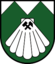 Wappen at st jakob in defereggen.png