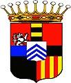 Wappen der Grafen Braida von Ronsecco und Cornigliano.jpg