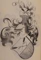 Wappen der Herren von Maisach.PNG